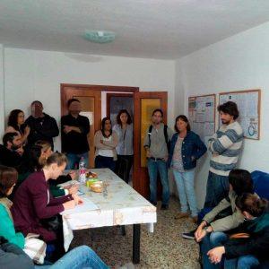alemeria15